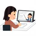 聖ヶ丘教育福祉専門学校 【休日】オンライン相談会&個別相談会