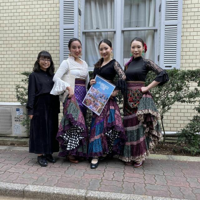 清泉女子大学 11月6日(土)・7日(日)オープンキャンパス&清泉祭2