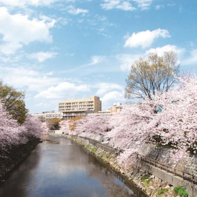 園田学園女子大学短期大学部 個別入試相談会開催!総合型選抜型面談セミナーも同日開催。2