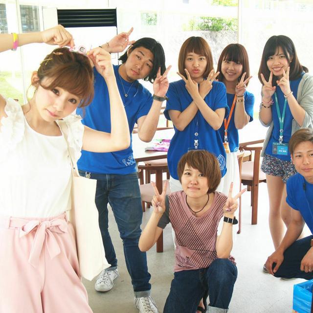 愛知産業大学 オープンキャンパス20213