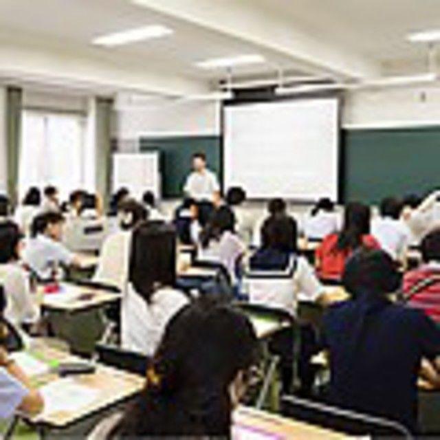 恵泉女学園大学 ☆恵泉☆ 2018年度 ミニ・オープンキャンパス開催!3