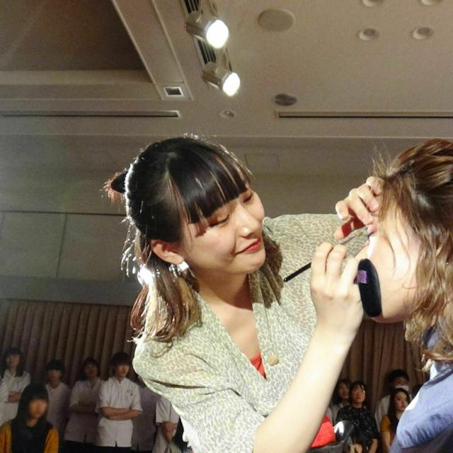 高津理容美容専門学校 ★★11月13日はKOZUスペシャルデー★★1