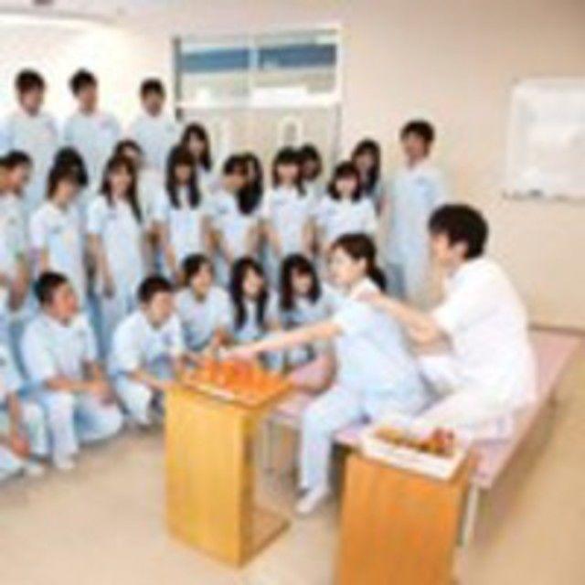 【医療系国家資格】リハビリで患者さんの笑顔をサポート!