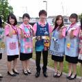 【保育学科】2学科合同キャンパス見学会/函館短期大学