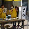 オープンキャンパス/高野山大学