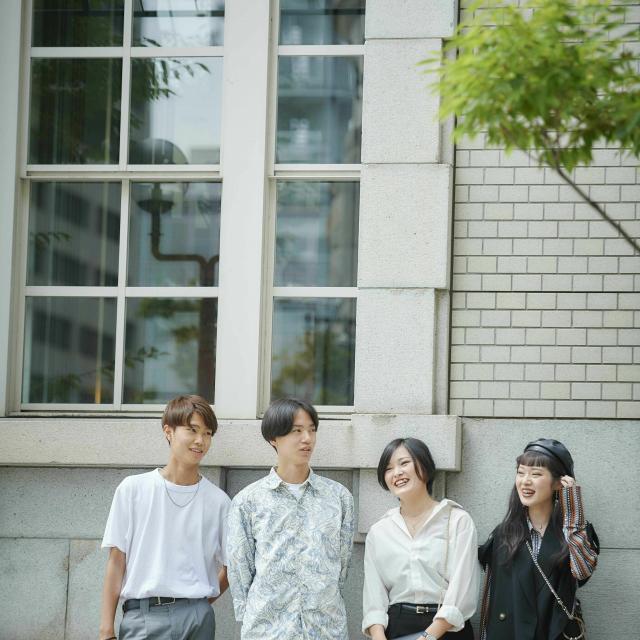 神戸ファッション専門学校 ショートコース(13:00~14:00)4