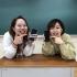 """東京福祉保育専門学校 オンラインオープンキャンパス """"顔が映らないから安心♪""""2"""