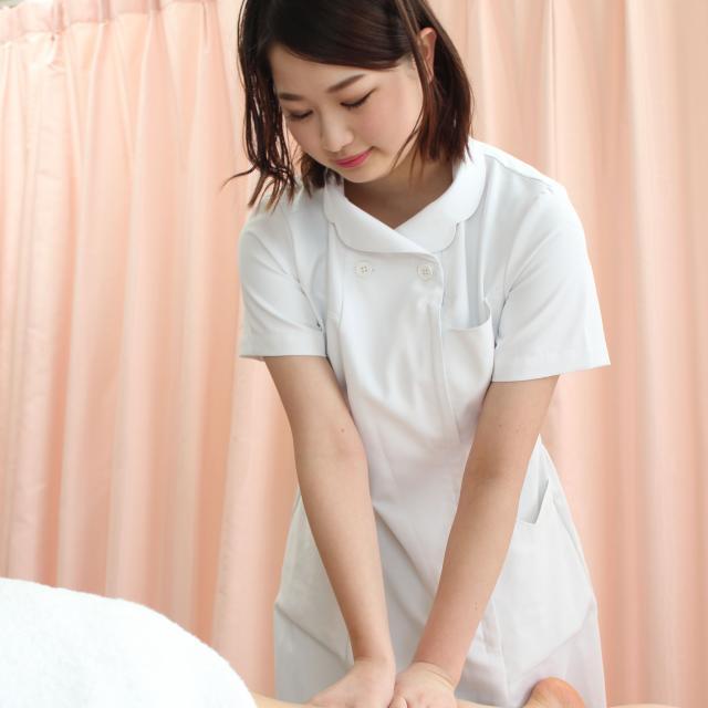 国際ビューティモード専門学校 カット・メイク・ネイル・エステを体験できる美容学校!3