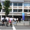 夏のオープンキャンパス 2017/びわこ学院大学短期大学部