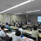 2021年 オープンキャンパスin沖縄 開催!!の詳細