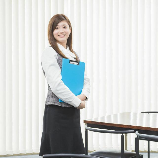 国際ビジネス公務員大学校 【ビジネス、スポーツ系】オープンキャンパス1