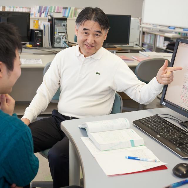 大阪電子専門学校 19年4月入学の願書は3月30日(土)必着!個別相談会3
