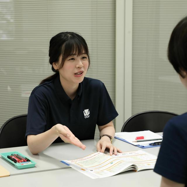 大阪学院大学短期大学部 オープンキャンパス2020【完全予約制】3