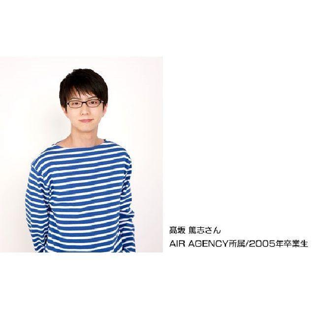 大阪アミューズメントメディア専門学校 11月オープンキャンパス★ 声優学科2