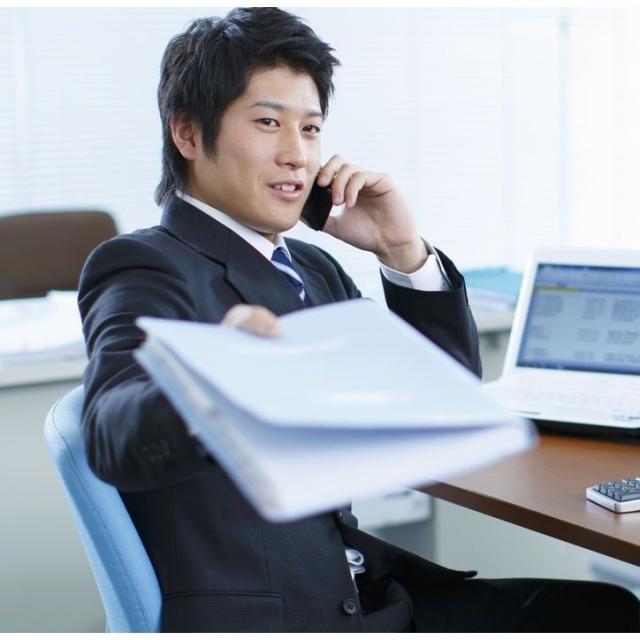 【ビジネス系資格取得で即戦力!】 水戸経理の体験授業!
