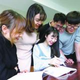 オープンキャンパス( 日中ビジネス通訳翻訳コース)の詳細