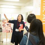 SAGABI キャンパス見学会2019の詳細