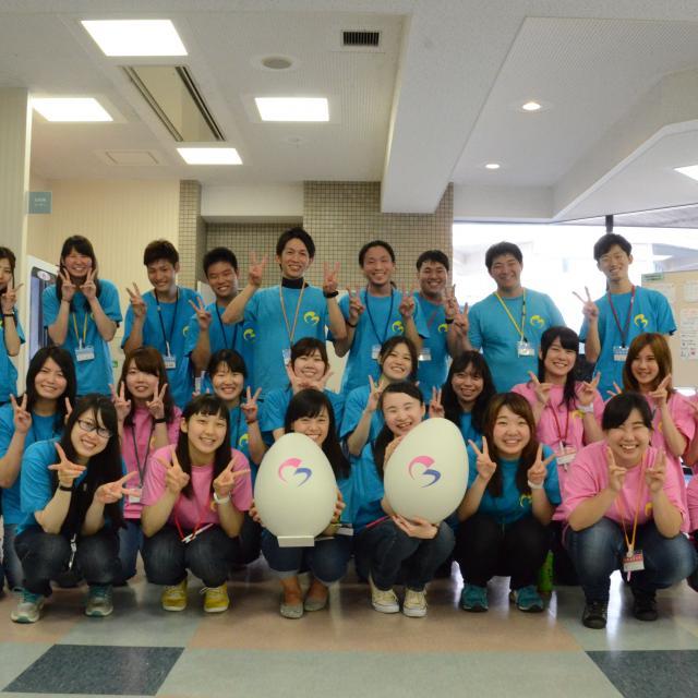 関西女子短期大学 オープンキャンパスを開催します!1