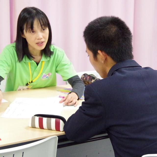 東京福祉保育専門学校 ☆★スーパーオープンキャンパス★☆4