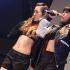 名古屋ビジュアルアーツ ダンスを仕事にする! 6月の体験入学3