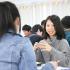 ECCコンピュータ専門学校 高2生・高1生限定  オープンキャンパス3