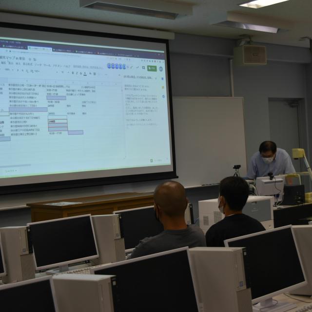 國學院大學栃木短期大学 『日本文化学科 言語文化フィールド』2