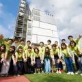 オープンキャンパス2018/敬愛大学