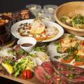 大阪調理製菓専門学校ecole UMEDA 【世界の味覚ビュッフェ開催】体験は海老とサーモンの握り寿司