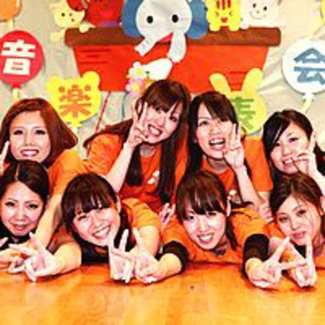 福岡こども専門学校 1月・2月・3月のオープンキャンパス情報3