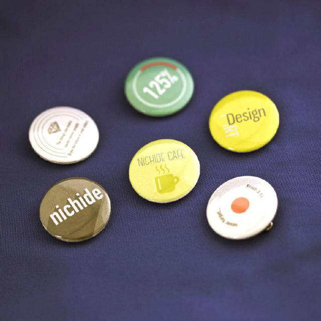 専門学校日本デザイナー芸術学院 仙台 自分好みのデザインを作ろう!【グラフィックデザイン科】1