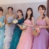 仙台ウェディング&ブライダル専門学校 【来校型|無料バス運行】模擬結婚式&ドレスショー