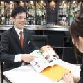 AOエントリー説明会【60分】早めに進路を決めたい方必見!/福岡IR&ウェディング・ホテル専門学校