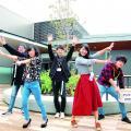 【経済学部・経営学部】2019オープンキャンパス/岐阜協立大学