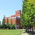 伊勢崎キャンパス 来校型オープンキャンパス8月~/東京福祉大学短期大学部