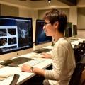 国際理工情報デザイン専門学校 【学校説明会】対象:ビジュアルデザイン科