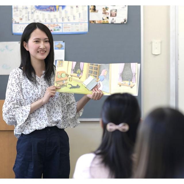 信州豊南短期大学 一般入試説明会1/12(土)13時開催1