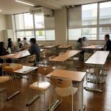 和歌山信愛大学【入試相談会】 ※男女共学の詳細