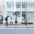 上野学園大学短期大学部 2020オープンキャンパス ~東京・上野で音大体験~