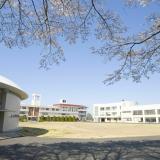 【土曜日限定♪】キャンパス見学会の詳細
