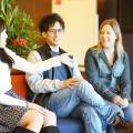 専門学校 東京ビジネス外語カレッジ あなたの未来が見えてくる!オプション付き個別相談会!