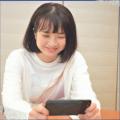 仙台医療秘書福祉専門学校 【自宅から参加したい方必見☆】平日オンライン相談♪