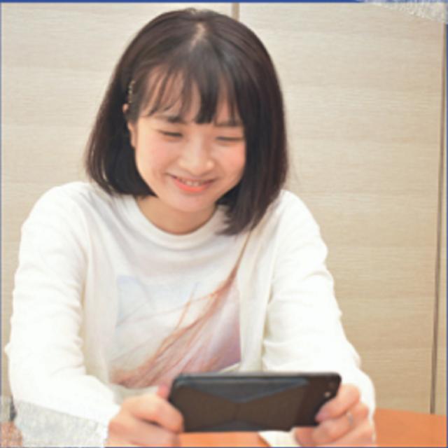 仙台医療秘書福祉専門学校 【自宅から参加したい方必見☆】平日オンライン相談♪1