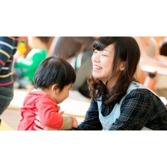 日本児童教育専門学校 子どもに関わる仕事へキャリアチェンジ相談会2