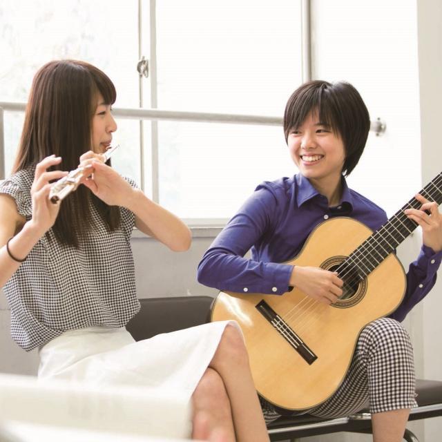 桐朋学園芸術短期大学 2018年度オープンキャンパス開催スケジュール☆2