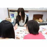 メーグルでめぐる名古屋プチ旅行♪の詳細