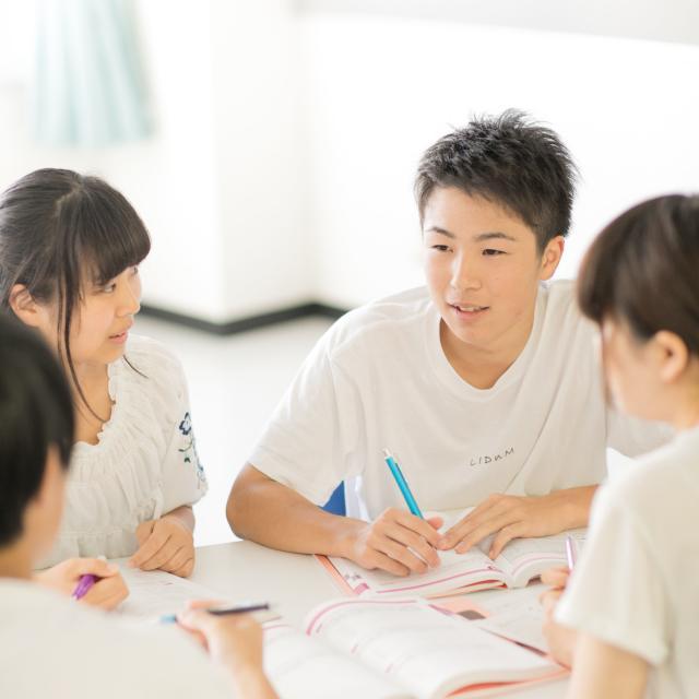 日本ビジネス公務員専門学校 【無料送迎バスで行こう!】Jpasオープンキャンパス☆3