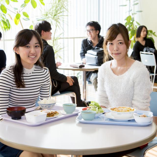 昭和音楽大学 オープンキャンパス説明会20182