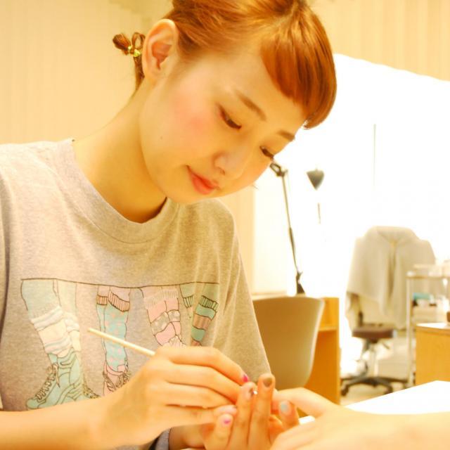 札幌ビューティーアート専門学校 ★オープンキャンパス★2