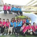 オープンキャンパス2019/安田女子大学