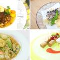 武蔵野調理師専門学校 4つのジャンル(西洋、日本、中国、製菓)を実習しよう!